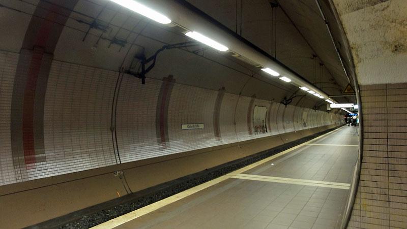 s-bahn-station-ostendstraße-3