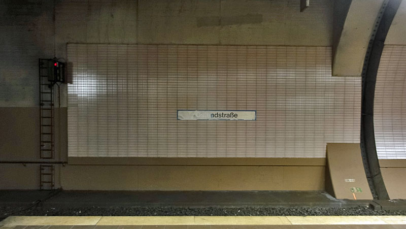 s-bahn-station-ostendstraße-4