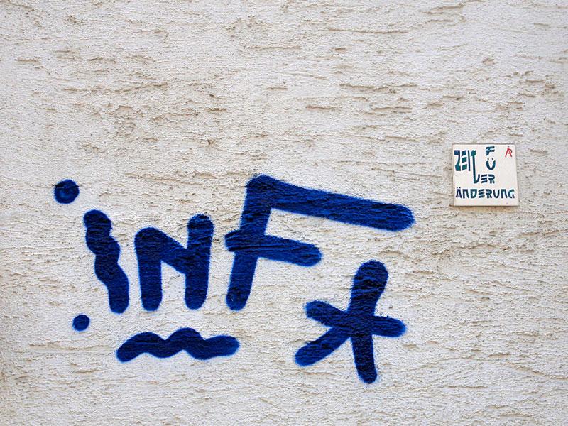 zeit-für-veränderung-kachel-+-INF