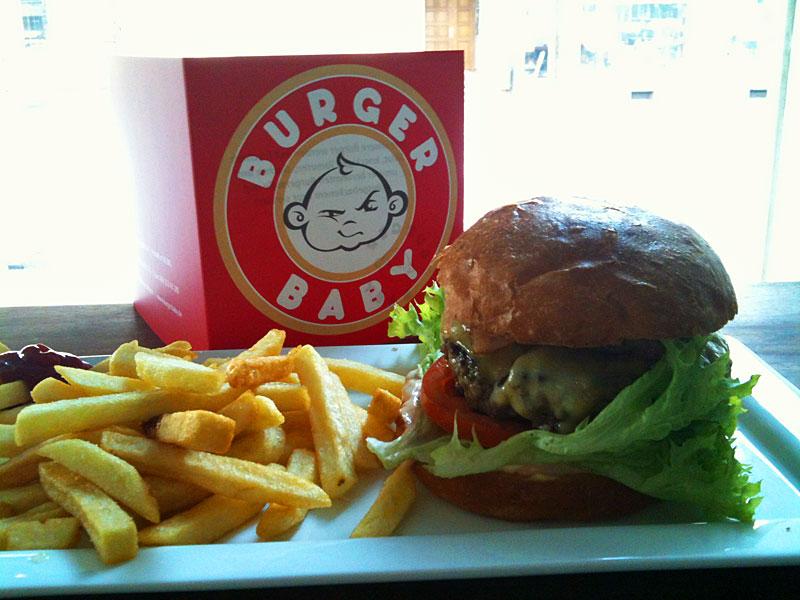 burger-baby-menu-in-frankfurt