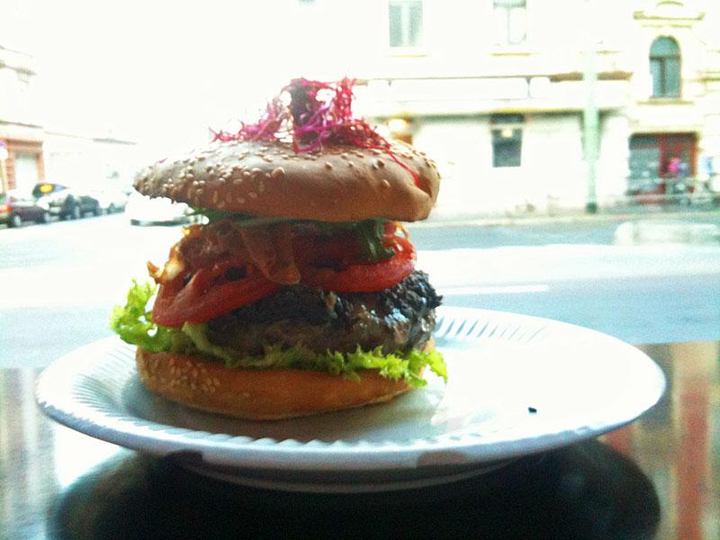 burger-bei-burgermeister-in-frankfurt-sachsenhausen