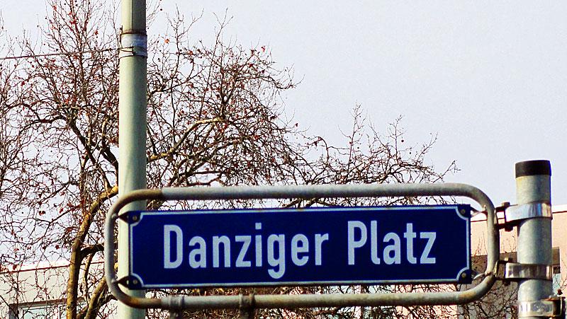 danziger-platz
