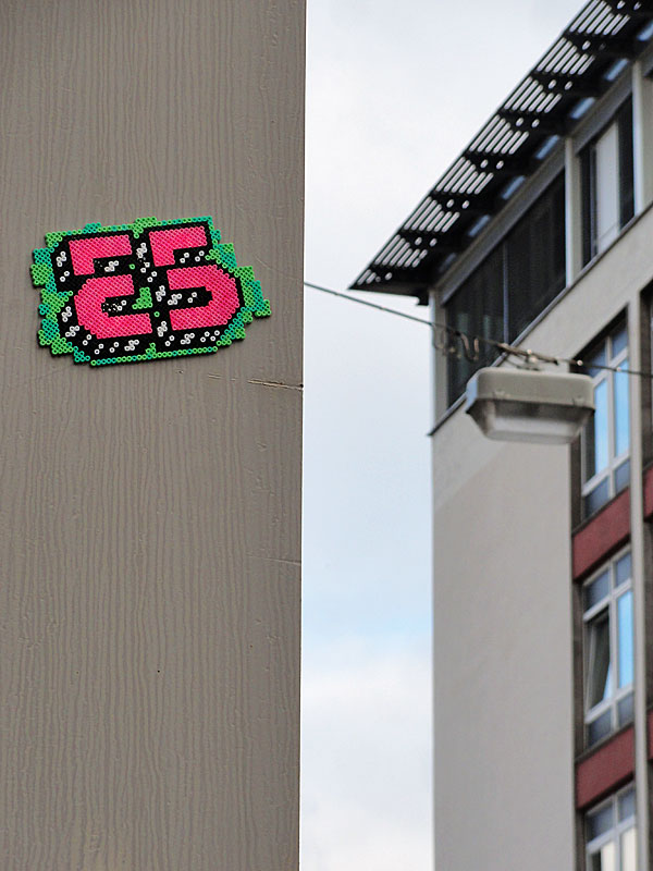 es-bügelperlen-frankfurt-innenstadt
