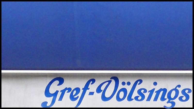 frankfurt-gref-völsings