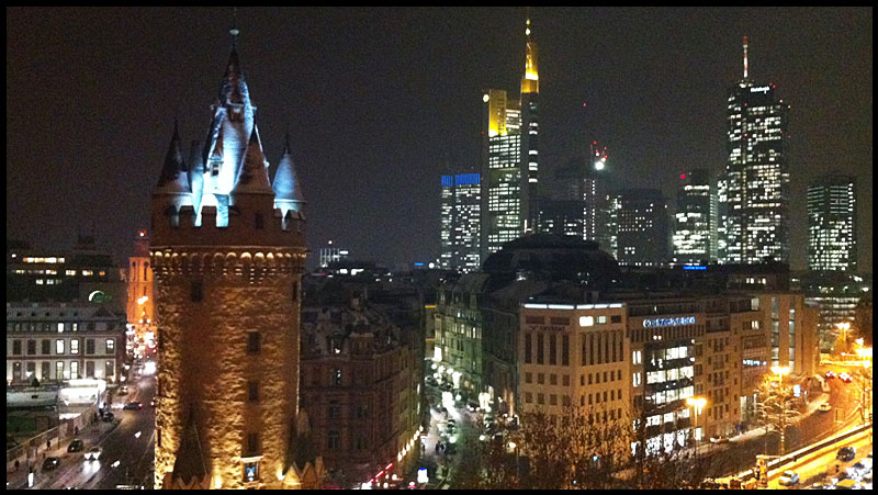 frankfurt-room-with-a-view