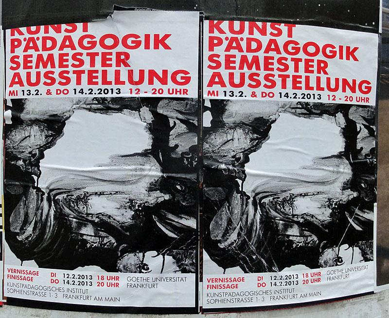 kunstpädagogik-semesterausstellung-12.-bis-14.02.2013