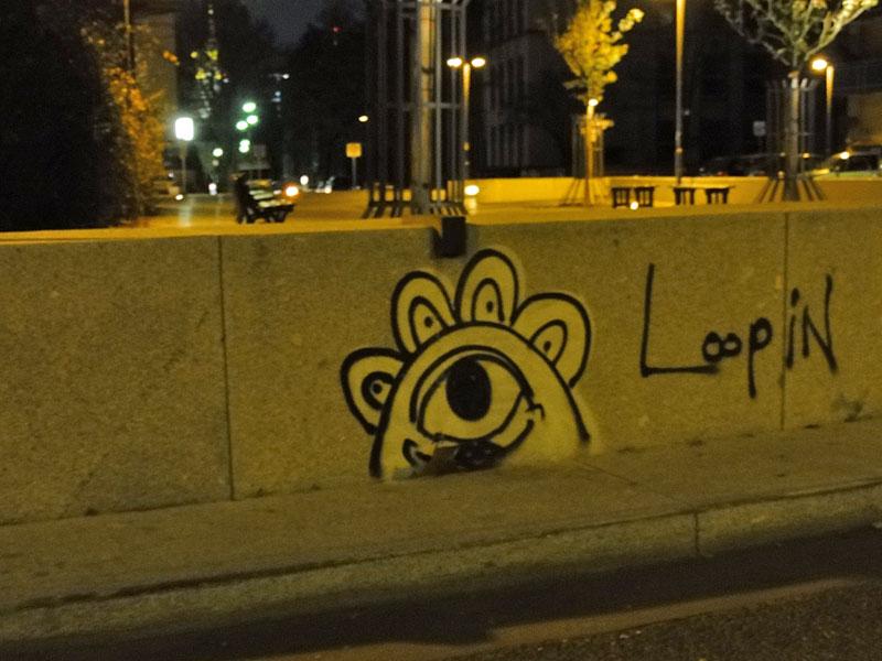 loopin-streetart-frankfurt-2