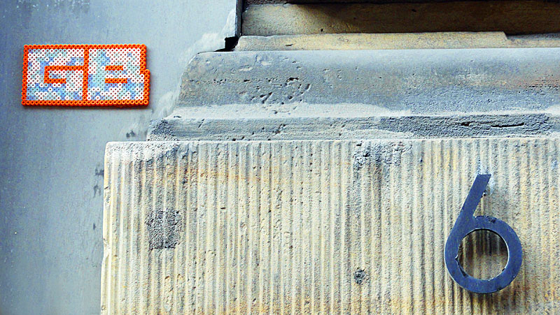 perler-beads-streetart-frankfurt-gb-bügelperlen-bahnhofsviertel