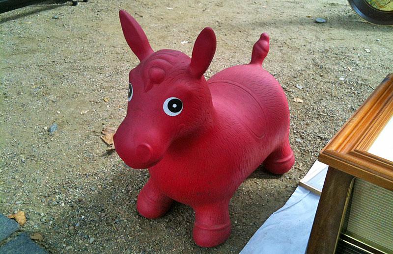 pink-pony-flohmarkt-sachsenhausen