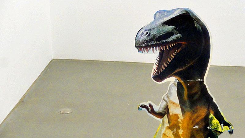 portikus-frankfurt-dinosaurier-lutz-bacher