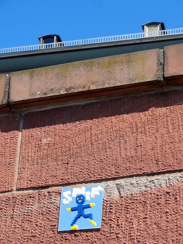 snif-bügelperlen-mainufer-frankfurt