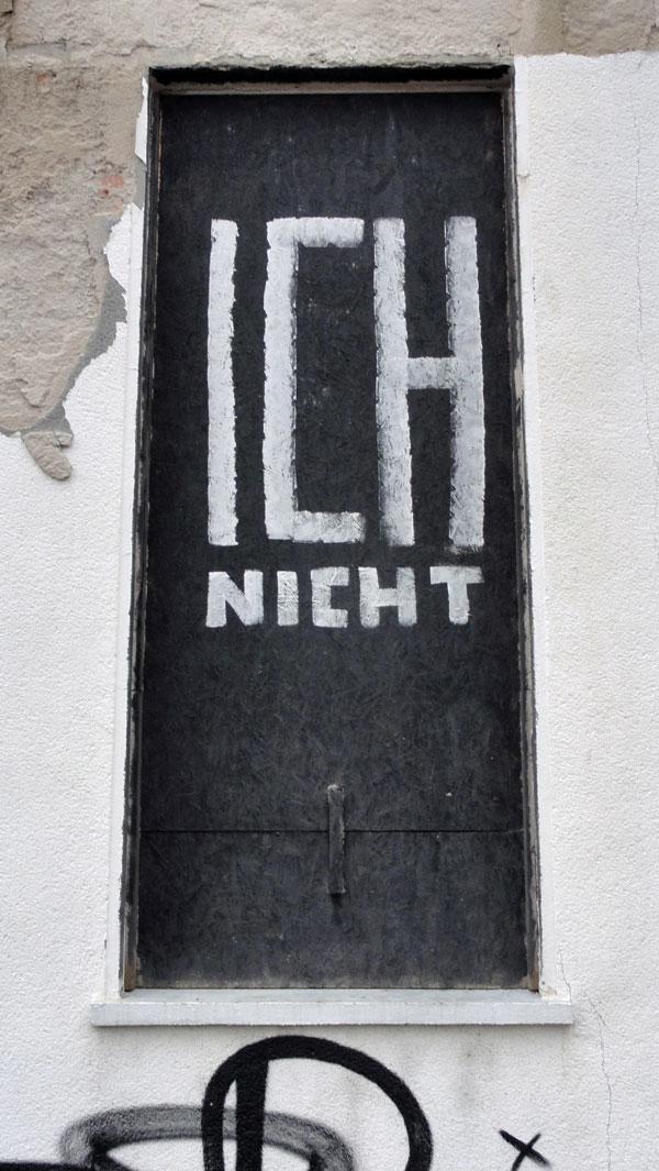 streetart-frankfurt-teves-gelände-2