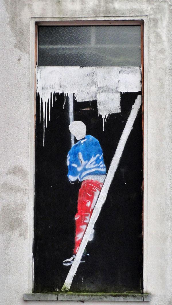 streetart-frankfurt-teves-gelände-3