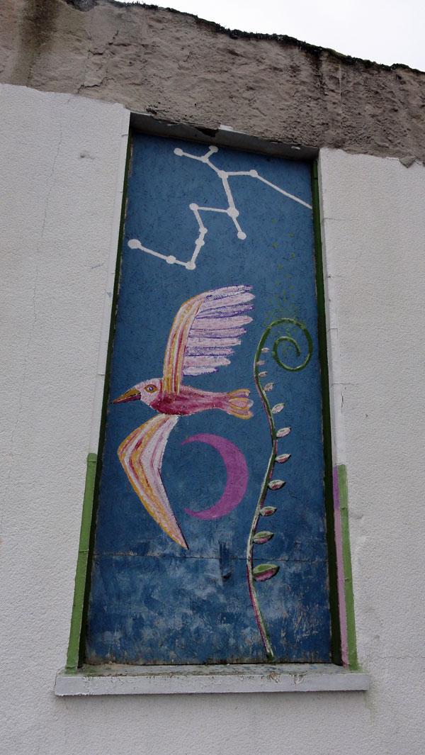 streetart-frankfurt-teves-gelände-4