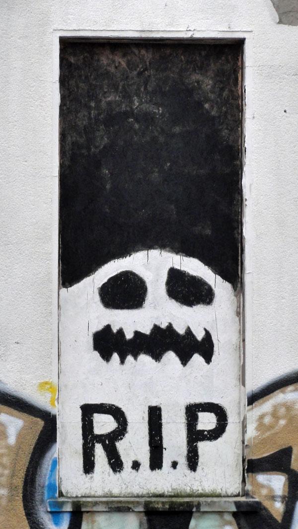 streetart-frankfurt-teves-gelände-5
