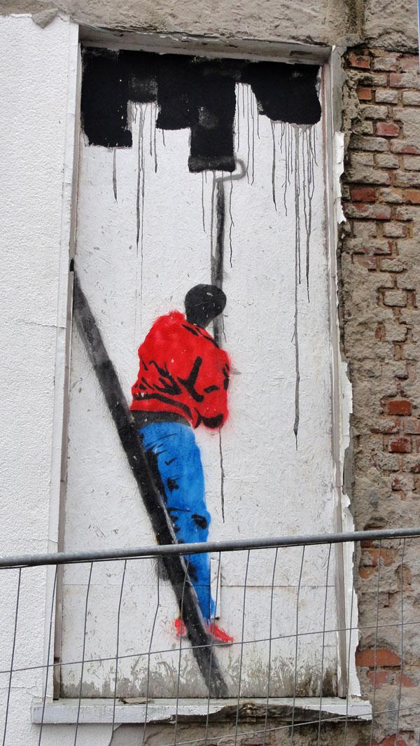streetart-teves-gelände-frankfurt-1