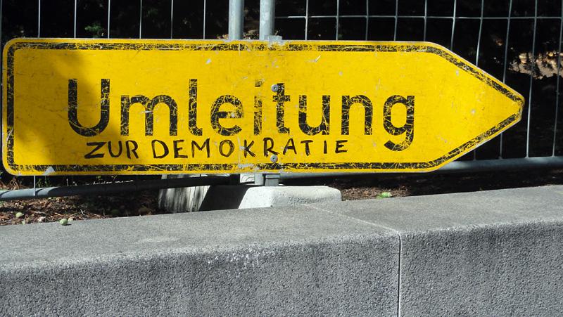 umleitung-zur-demokratie