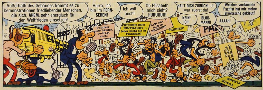 eintracht-frankfurt-im-clever-&-smart-comic