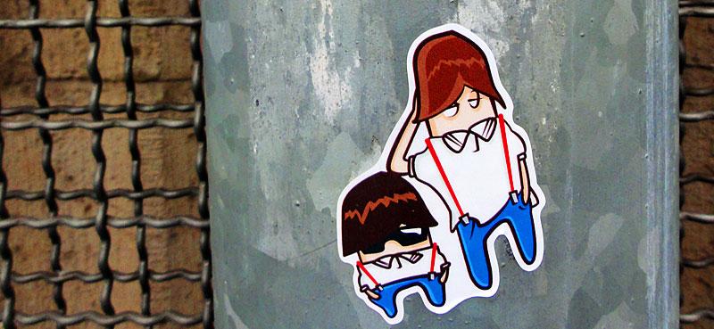 em-designz-frankfurt-sticker-2