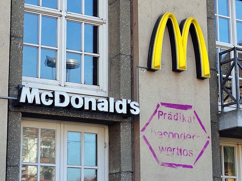 McDonalds-in-Frankfurt-Sachsenhausen-Prädikat-besonders-wertlos