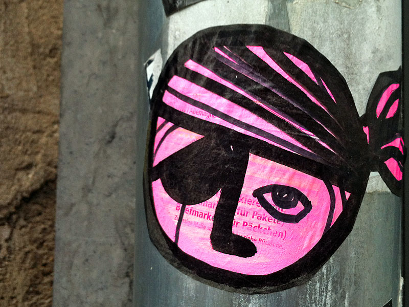 pyc in pink bergerstraße