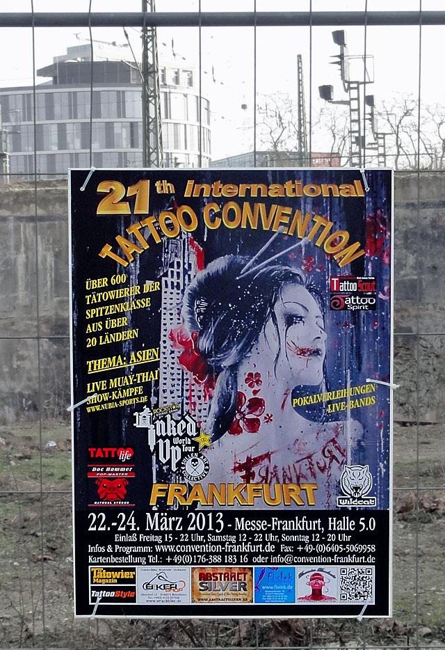 tattoo-convention-frankfurt