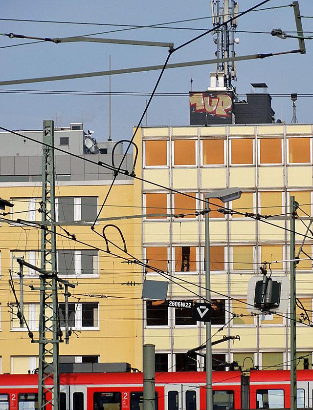 1up-rooftop-frankfurt