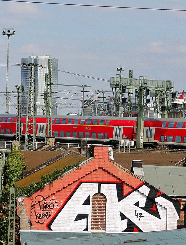 ak47-kairo-kros