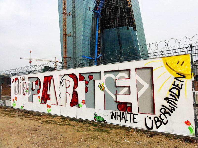 Die-Partei-EZB-Inhalte-überwinden