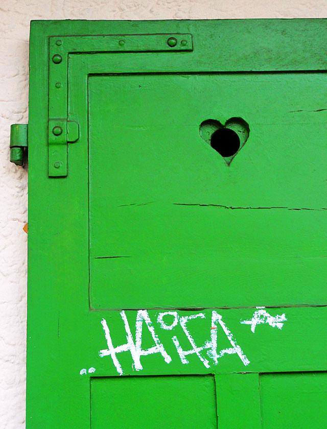 ein-herz-für-haifa