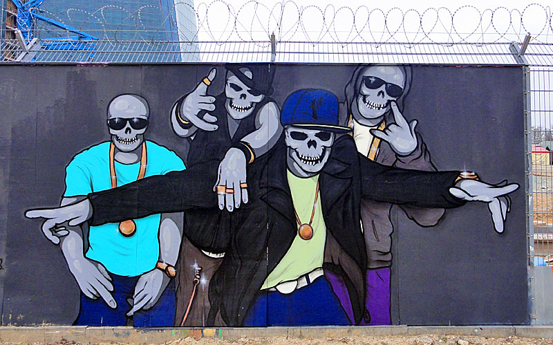 ezb-graffiti-bande
