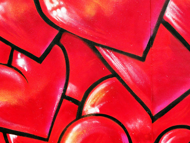 ezb-graffiti-herzen-1