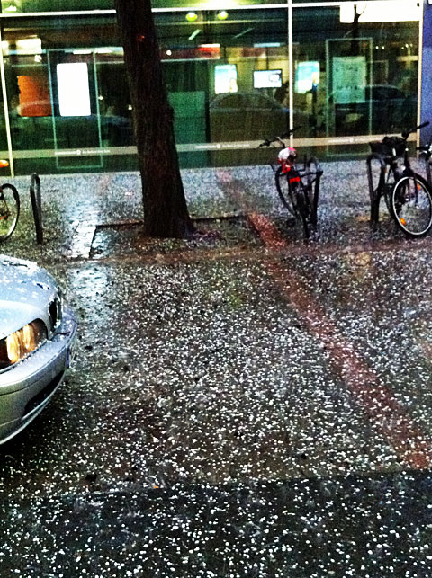hagel-in-frankfurt-2