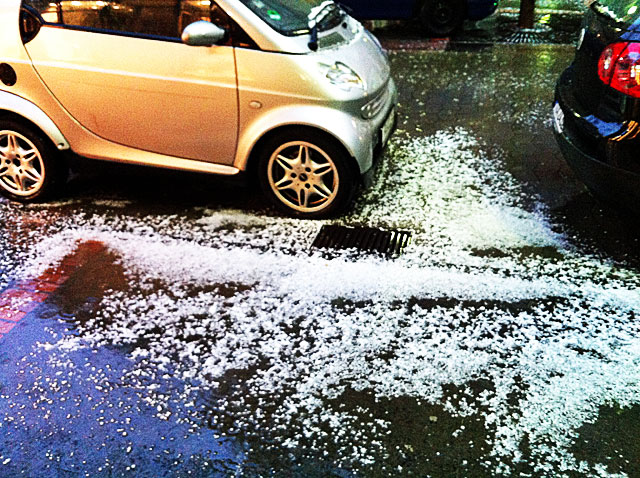 hagel-in-frankfurt-4