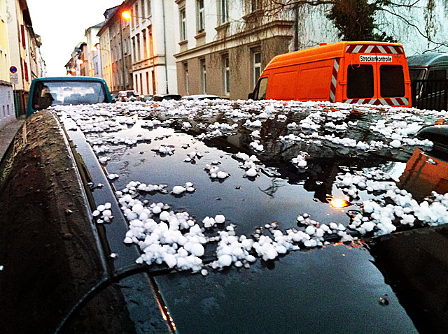 hagel-in-frankfurt-6