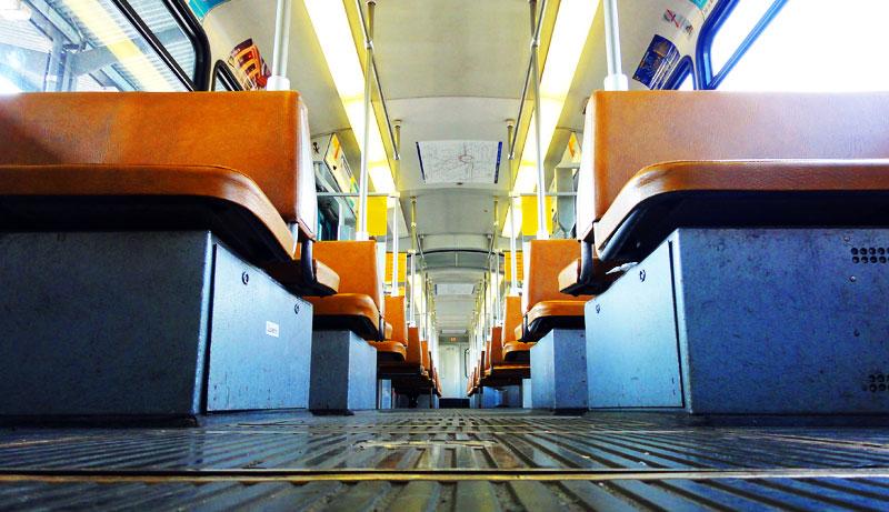 Linie U7