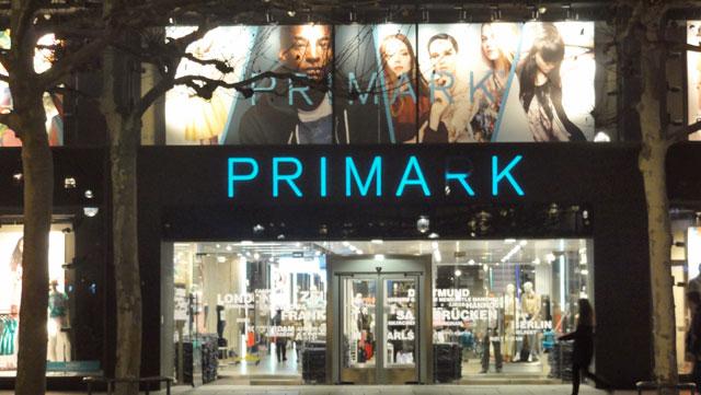 primark-in-frankfurt