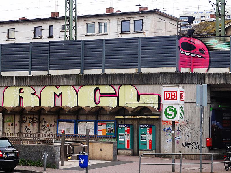 rmcl-frankfurt-sachsenhausen-graffiti