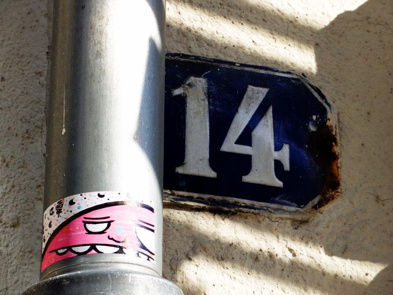 spot-14