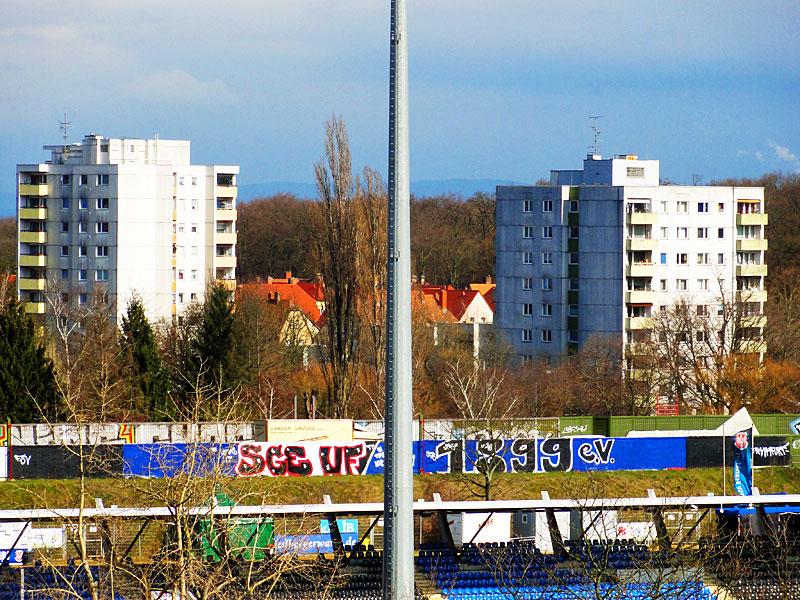 volksbank-stadion-vom-bornheimer-hang