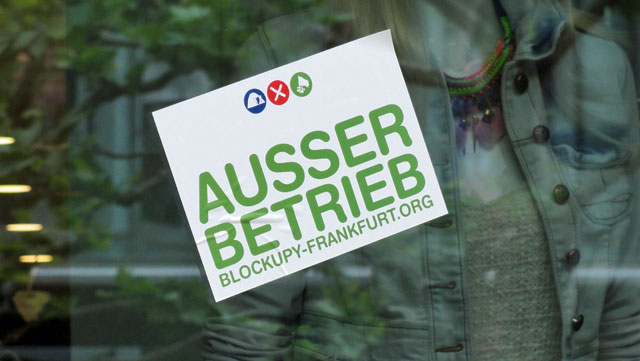 blockupy-aktionstag-zeil-06