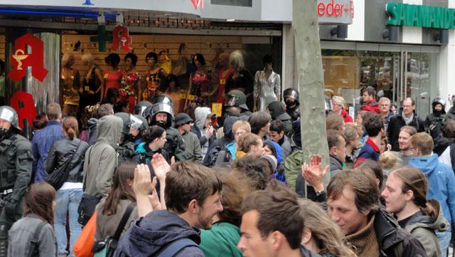blockupy-aktionstag-zeil-10