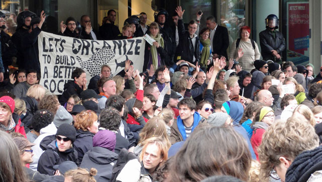 blockupy-aktionstag-zeil-11