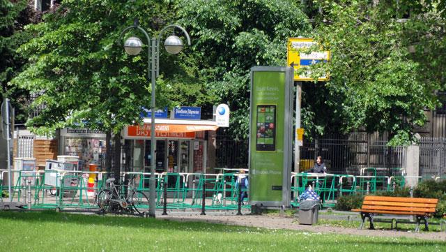 blockupy-frankfurt-absperrungen-5