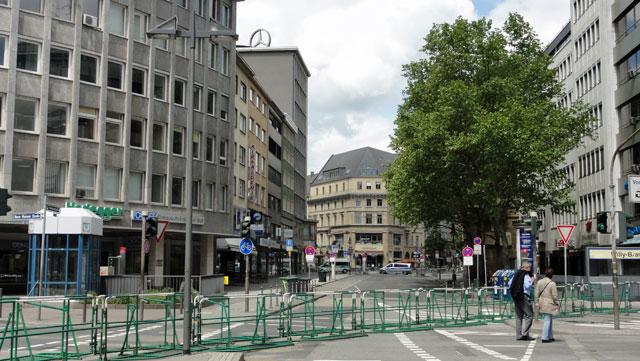 blockupy-frankfurt-absperrungen-8
