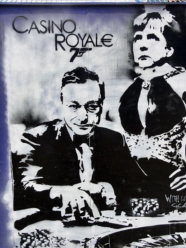 casino-royale-mit-merkel-und-draghi-ezb-frankfurt