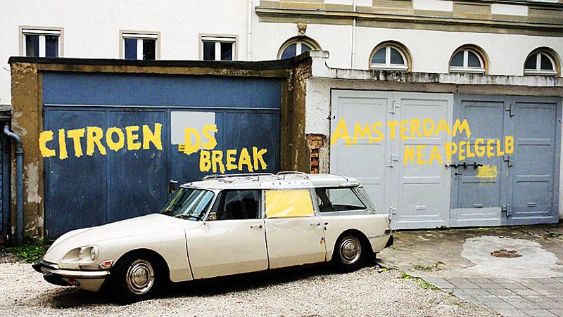 citroen-ds-break-amsterdam-neapelgelb