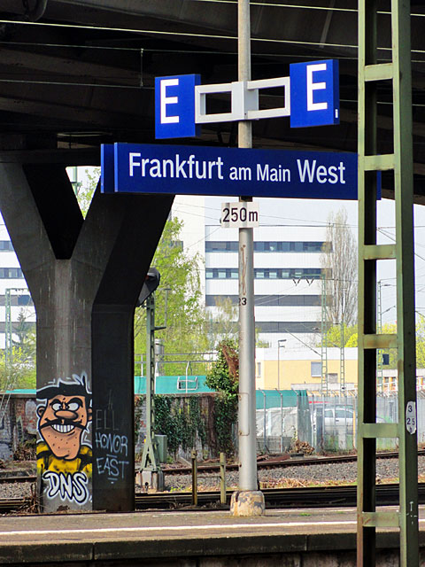 dns-frankfurt-west