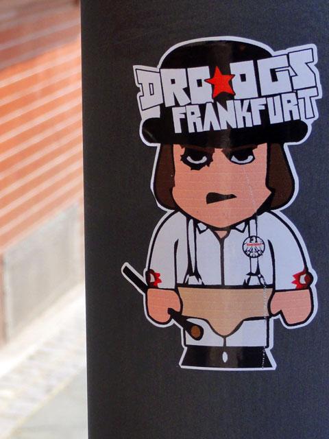 droogs-frankfurt