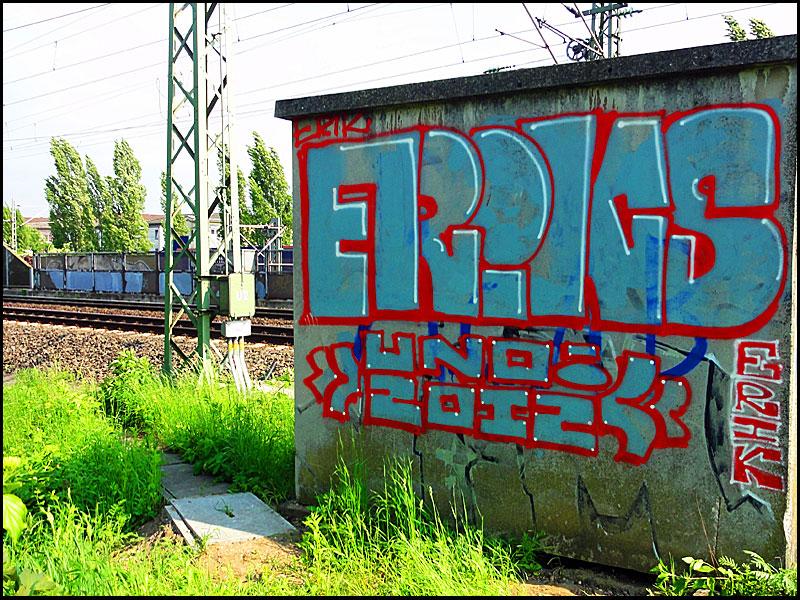 erik-uno-graffiti-offenbach